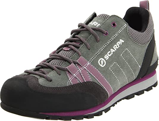 Name Brand Scarpa WoCrux Approach Hiking Shoe For Women Outlet Online