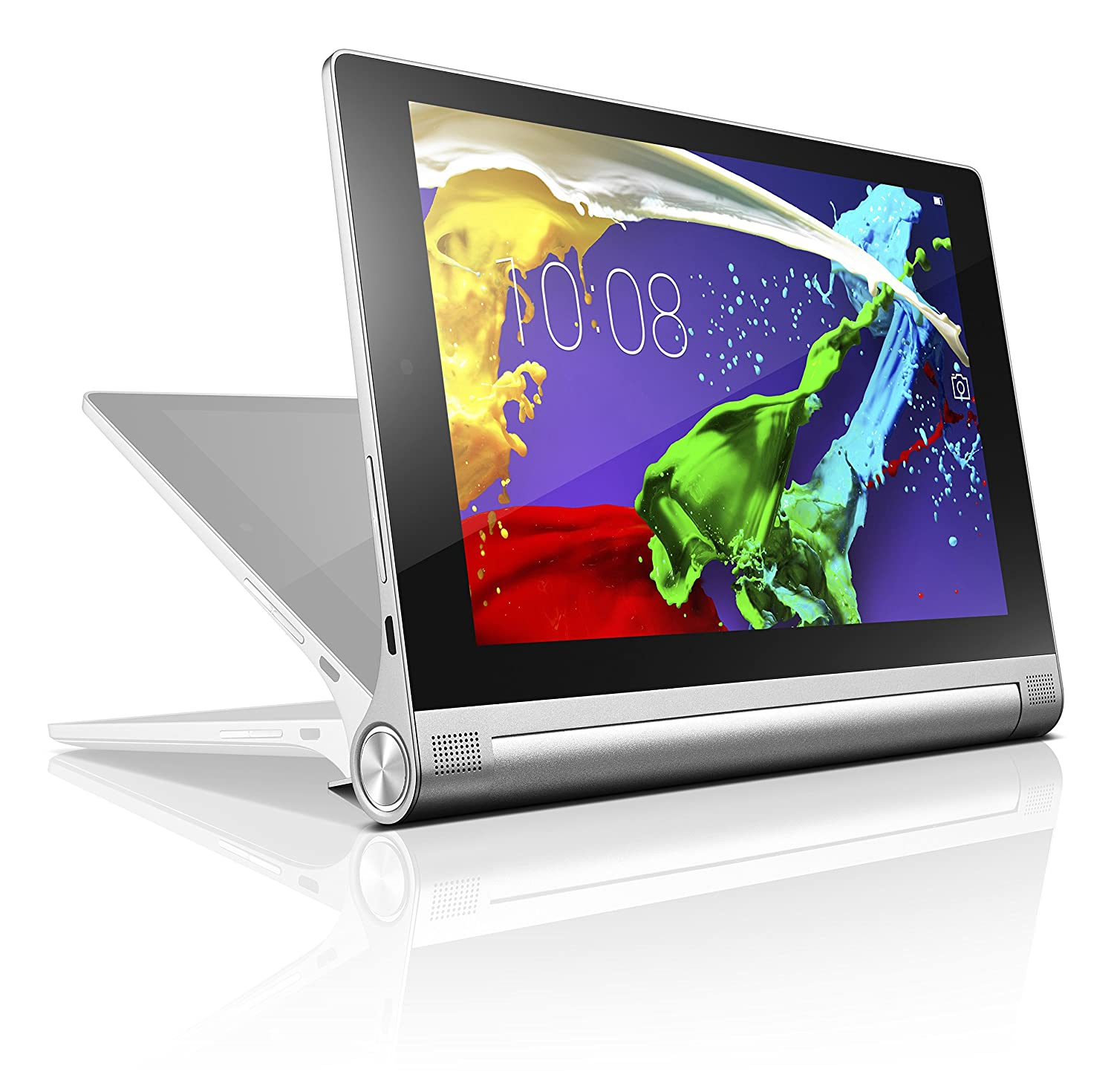 Lenovo YOGA TABLET 2-830F 59426326