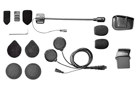 Boom Microphone Kit Attachable Boom Microphone