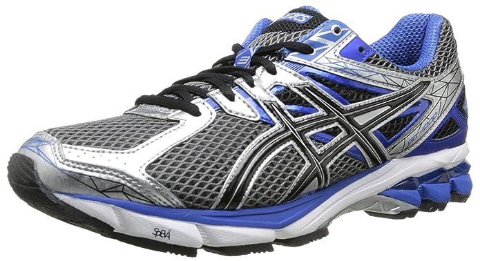 asics 2e running shoes