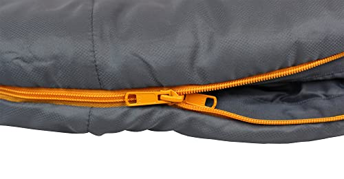 ultralight sleeping bag, Ledge Sports FeatherLite Sleeping Bag