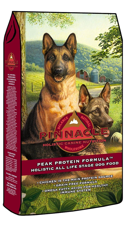 royal canin large breed puppy food petsmart