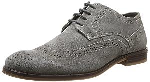 Casanova Lenny, Chaussures de ville homme   Commentaires en ligne plus informations