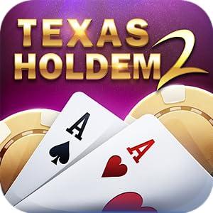 Texas Holdem - Live Poker 2 from Kakapo