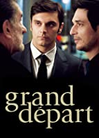 Le Grand Depart