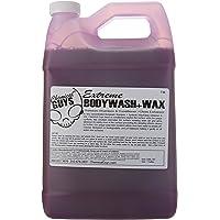 Chemical Guys CWS_107 1-Gal Car Body Wash Shampoo