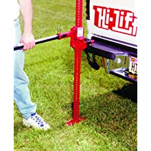 Hi-Lift Jack BL-250 Bumper Lift