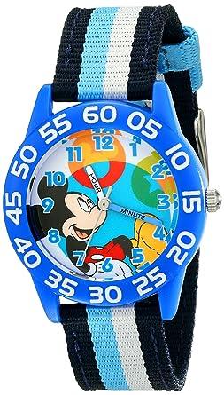 Disney W001945 Óra