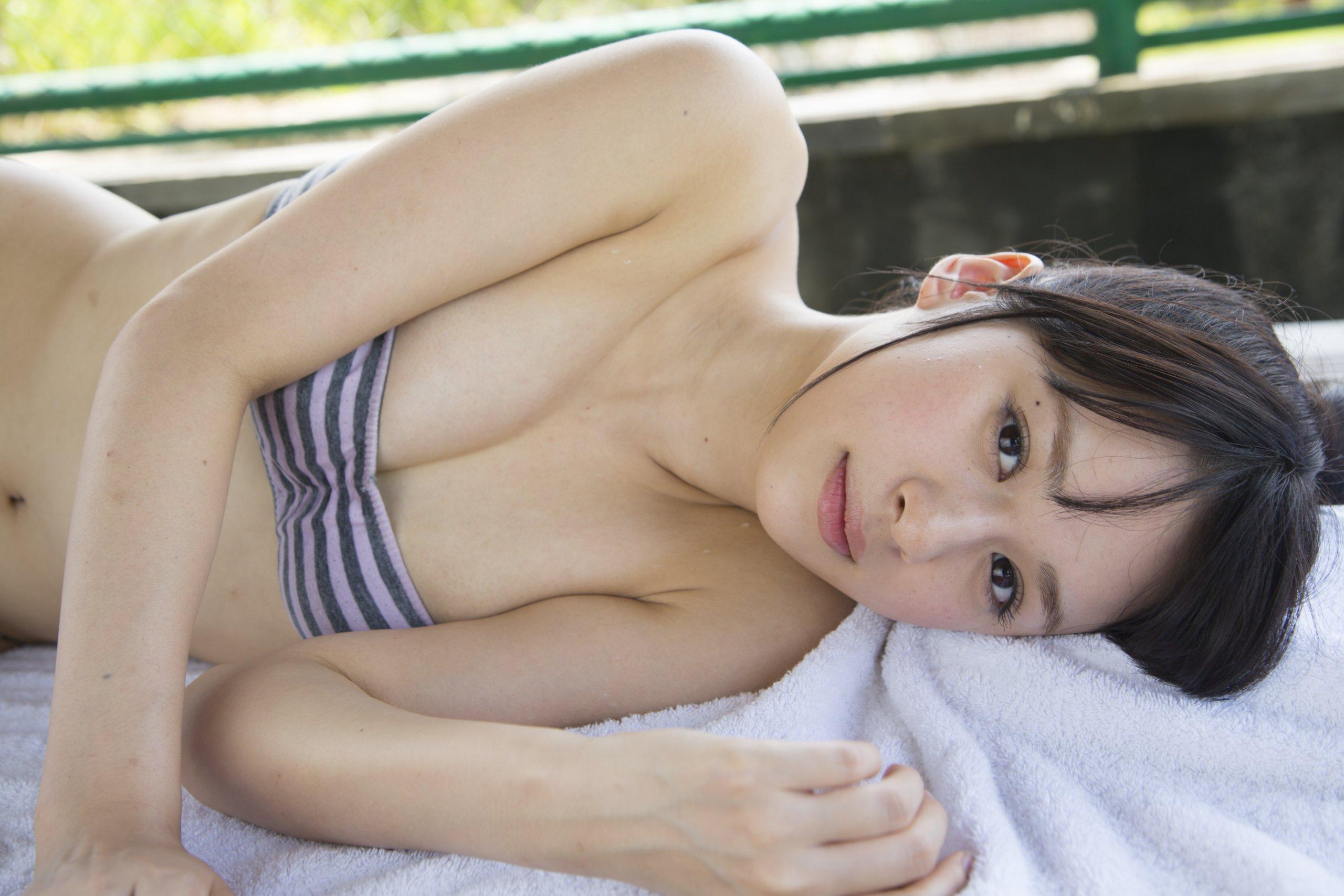 【Rの法則】山上愛001【あいちゃん】fc2>1本 ->画像>465枚