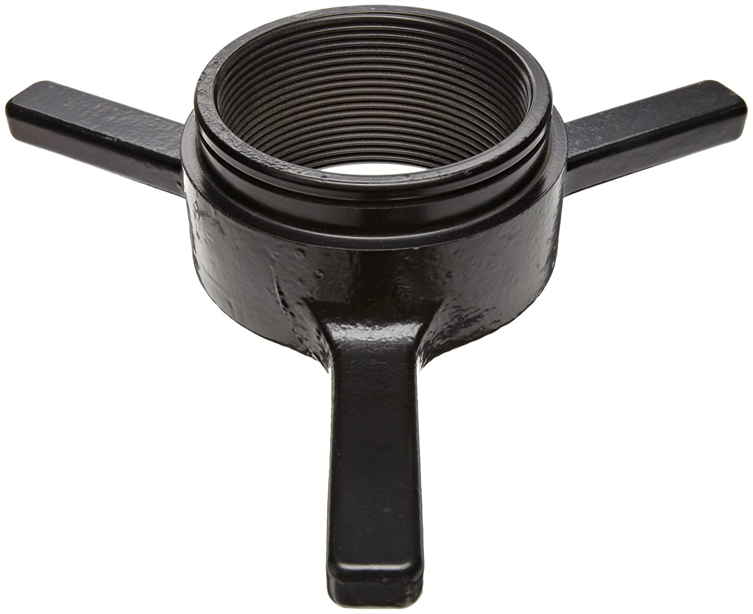 Posi Lock Puller Posi Lock PH-11357 Puller T-Handle, For Use With PH-113 and PH-213 at Sears.com