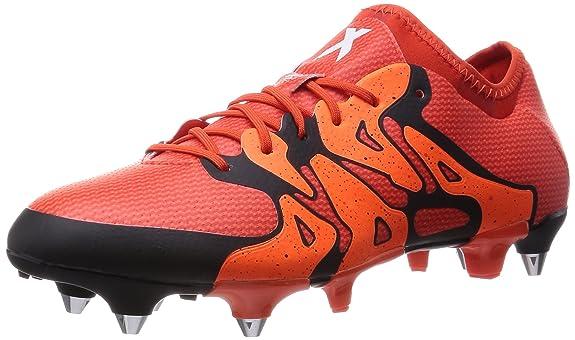 Adidas X15 Verdes