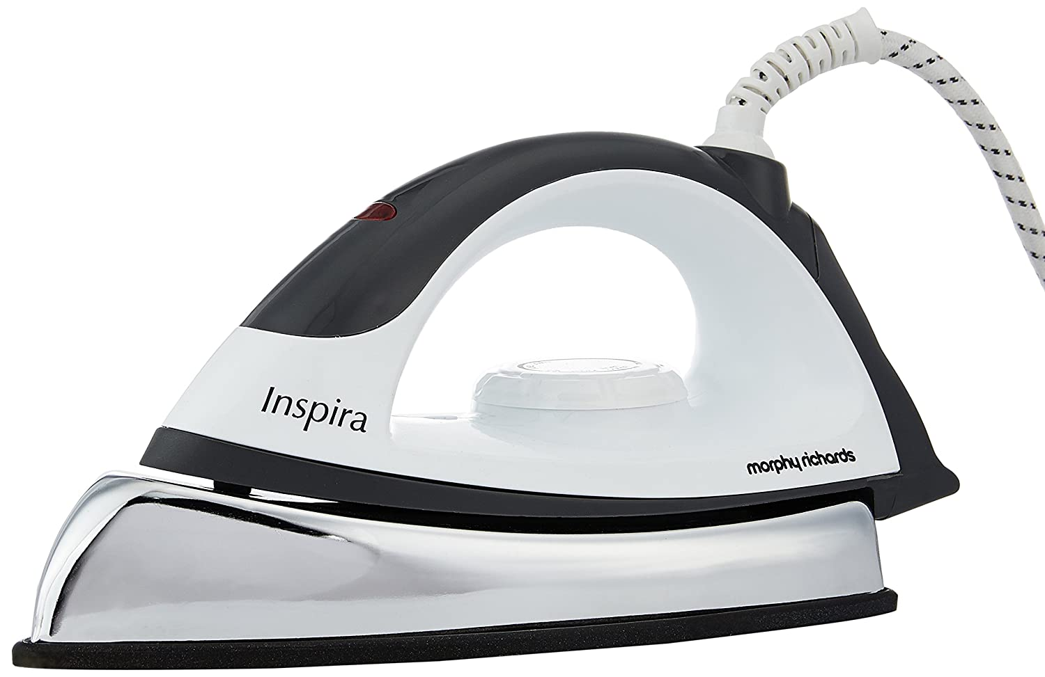 Best Iron under 1000 Rs