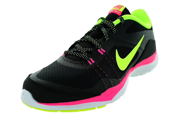Nike Women s Flex Trai...