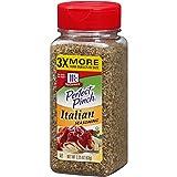 McCormick Perfect Pinch Italian Seasoning, 2.25 oz