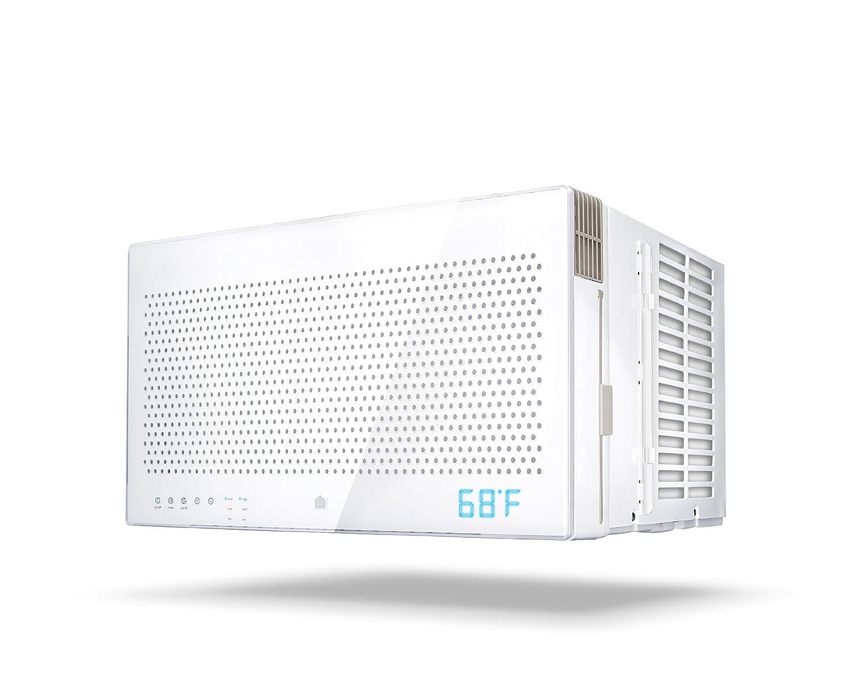 Quirky PAROS-WH01 Aros Window Air Conditioner