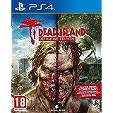 Dead Island: Definitive Edition (PS4)