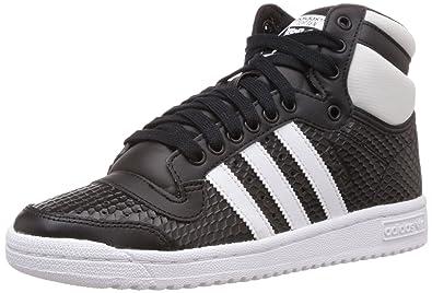 adidas Top Ten Hi, Sneakers Hautes femme