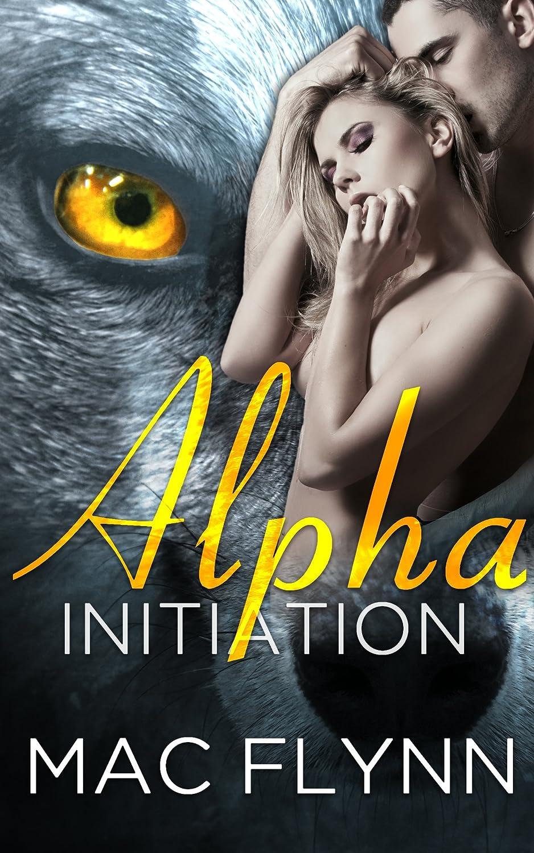alpha-volume-1
