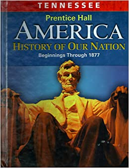 american history book - photo #20