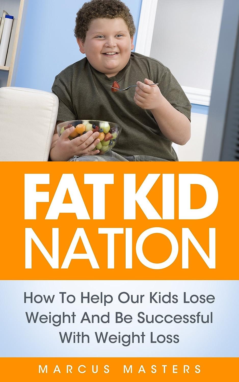 Fat-Kid-Nation