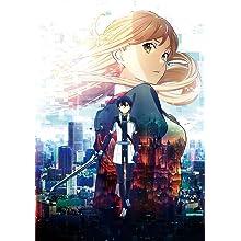 【Amazon.co.jp限定】劇場版 ソードアート・オンライン