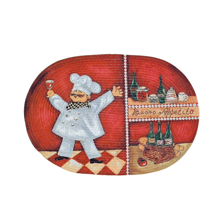 italian fat chef wallpaper border wt1086b cafe kitchen fat fat