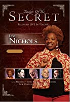 Teachers of The Secret - Lisa Nichols