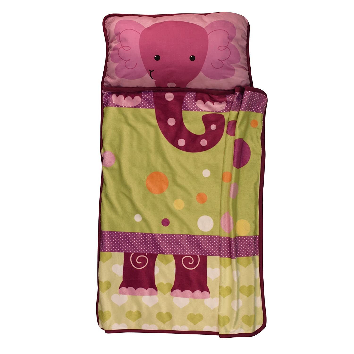 nap products care for elektra child quilted sleepovers mats daycare mat dream travel emporium