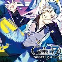 Guilty7 Vol.3 貪欲編出演声優情報