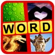 Wortspiele Helfer ( Cheats )
