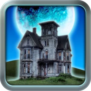 Escape the Mansion by Gipnetix LTD