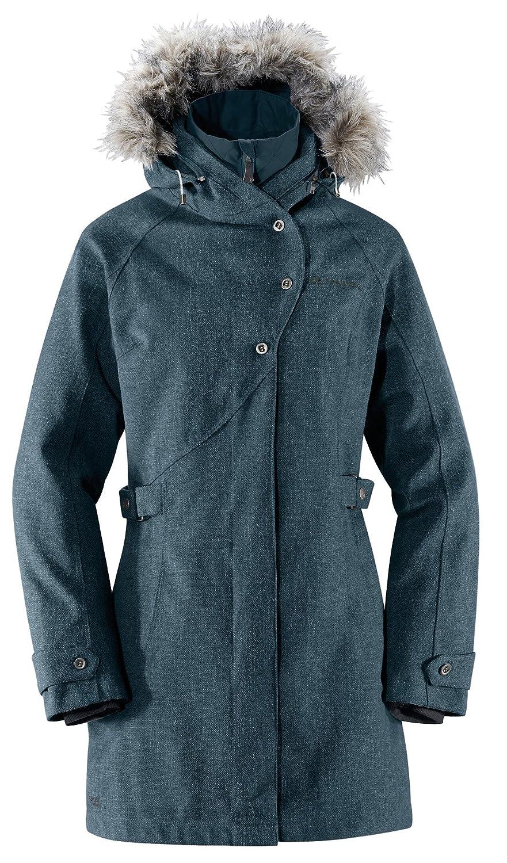 VAUDE Damen Jacke Women's Kalmara Coat kaufen