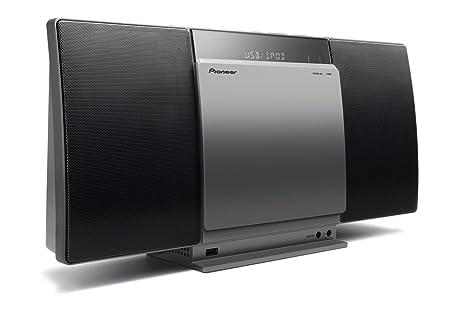 Pioneer X-SMC01BT Système Audio