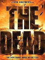 The Dead [HD]