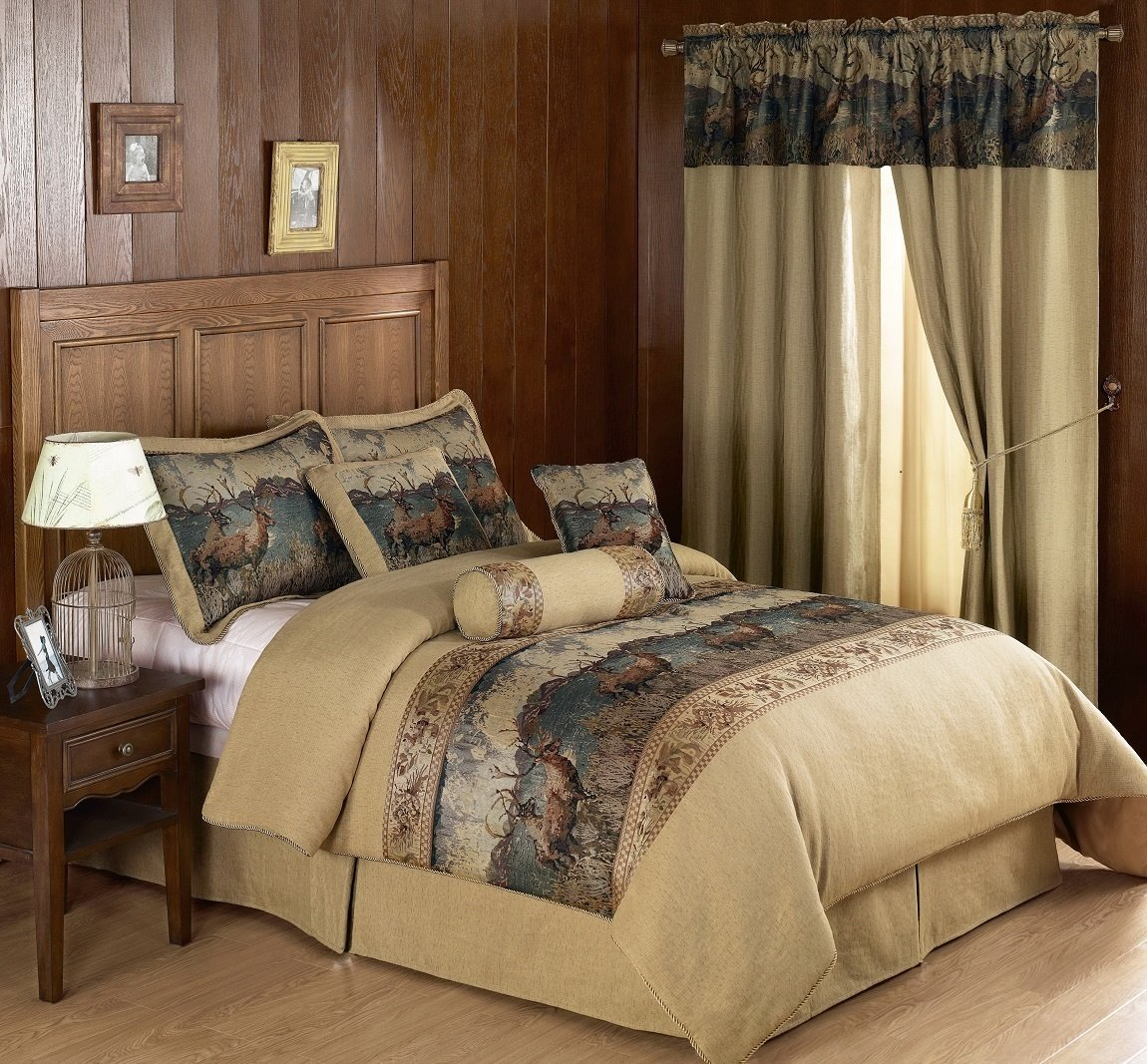 Queen Comforter Sets 28 Images Comforter Sets Piece Queen Brookfield Embroidered Comforter