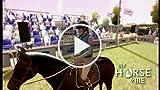 My Horse & Me - Trailer