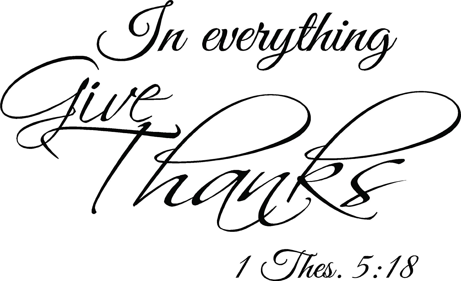 Bible Quotes About Giving Thanks QuotesGram