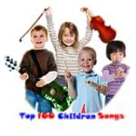 Top100 Children Songs Free