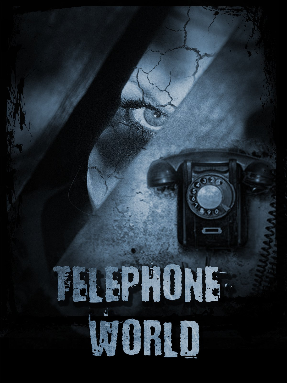 Telephone World