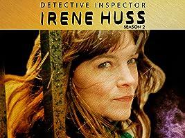 Irene Huss - Season 2 (English Subtitled)