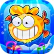 Fishy Canal Escape by Gp Imports, Inc