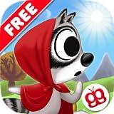 Contes & Labyrinthes gratuit