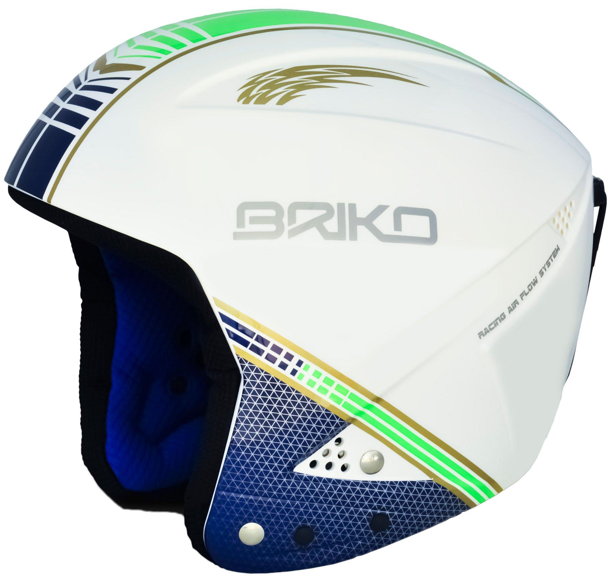 briko sunglasses  100358 f378:briko