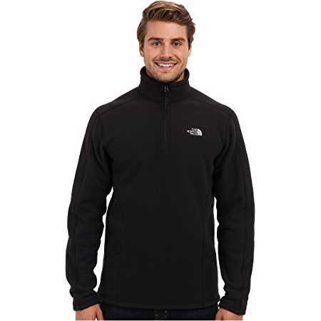 The North Face SDS 1/2 Zip Mens Pull Over