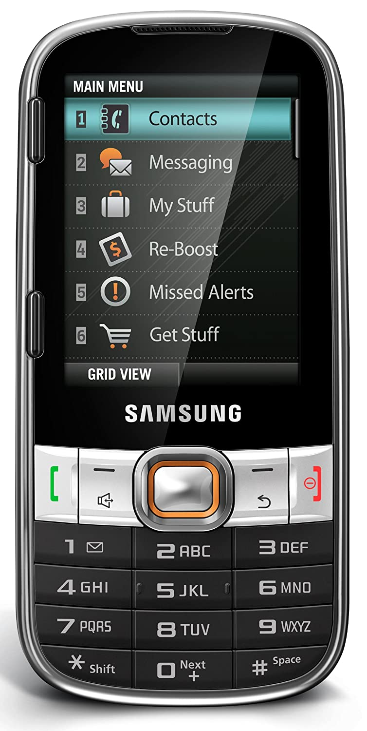 Samsung-Array-Prepaid-Phone-Boost-Mobile-
