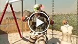 Call of Duty Modern Warfare 3 - Elite Trailer