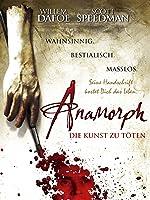 Anamorph - Die Kunst zu T�ten
