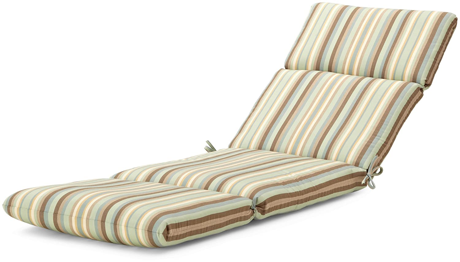 Best Strathwood Patio Furniture Replacement Cushions with