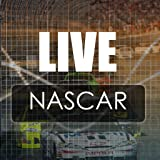 LiveNascar: Ultimate Edition