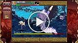 Dungeons & Dragons Mystara - Thief